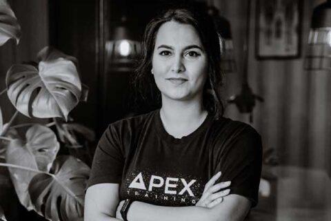 Felicia Koendjbiharie