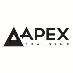 APEX TRAINING | CROSSFIT ATD